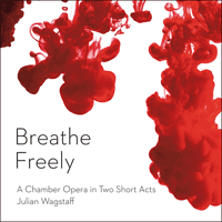 CKD535 - Wagstaff: Breathe Freely