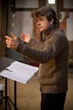 Kirkman, Andrew (conductor)
