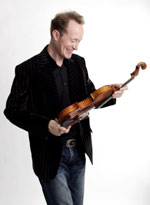 Marwood, Anthony (violin)