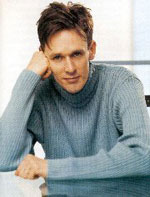 Ian Bostridge Bostridge