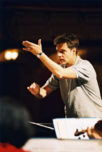 K�nig, Christoph (conductor)