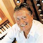 Dearnley, Christopher (organ)