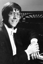 Dussek, Michael (piano)