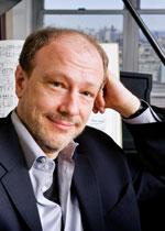 Hamelin, Marc-André (piano)