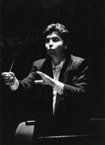 Ossonce, Jean-Yves (conductor)