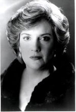 Smith, Jennifer (soprano)