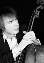 Lloyd Webber, Julian (cello)