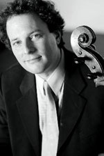Lester, Richard (cello)