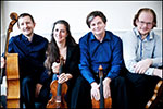 London Haydn Quartet, The