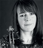 Russell, Lucy (violin)