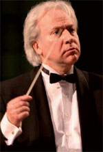Rosewell, Michael (conductor)