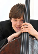 Naumov, Nikita (double bass)