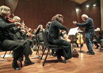 Northwest Chamber Orchestra of Seattle