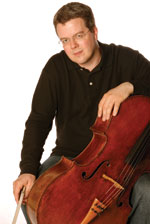 Watkins, Paul (cello)