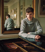 Kolesnikov, Pavel (piano)