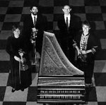 Purcell Quartet, The