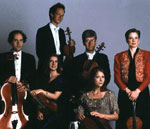 Raphael Ensemble, The