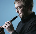 Williams, Robin (oboe)