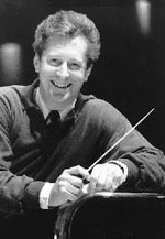 Wordsworth, Barry (conductor)