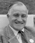 Cooke, Arnold (1906-2005)
