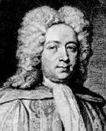 Croft, William (1678-1727)