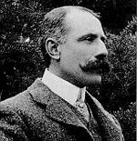 Elgar, Sir Edward (1857-1934)