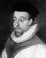Thomas Orlando - Hyperion