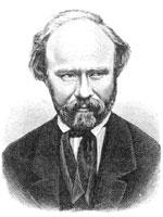 Christian Friedrich Hebbel - hebbelfriedrich