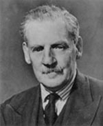 Jacob, Gordon (1895-1984)