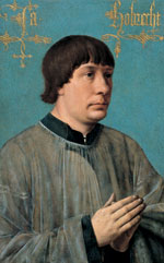 Obrecht, Jacob (1457/8-1505)