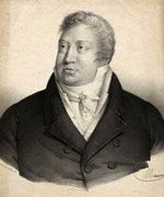 Dussek, Jan Ladislav (1760-1812)