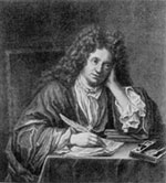 Lalande, Michel-Richard de (1657-1726)