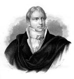 Mahlmann, Siegfried August (1771-1826)