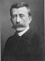 Moszkowski