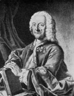 Telemann, Georg Philipp (1681-1767)