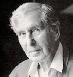 Tippett, Sir Michael (1905-1998)