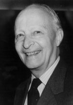 Lutoslawski, Witold (1913-1994)