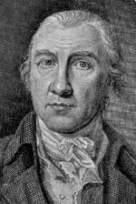 Carl Friedrich Zelter #
