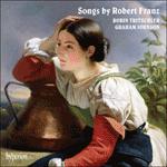 Franz: Songs