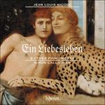 Nicodé: Ein Liebesleben & other piano works