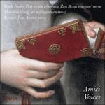 Bach: Cantatas Nos 106 & 182