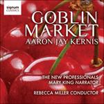 Kernis - Goblin Market