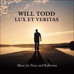 Todd: Lux et veritas