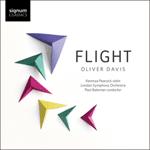 Davis: Flight