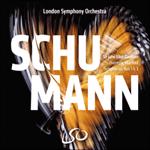 Schumann: Symphonies Nos 1 & 3