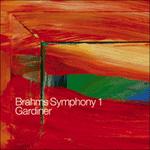 Brahms: Symphony No 1 & Schicksalslied