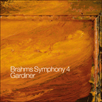 Brahms: Symphony No 4 & other works