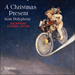 Cover of 'A Christmas Present from Polyphony' (NOEL2)