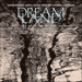 Cover of 'Dreamland' (HYP41)
