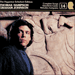 'Schubert: The Hyperion Schubert Edition, Vol. 14 – Thomas Hampson' (CDJ33014)